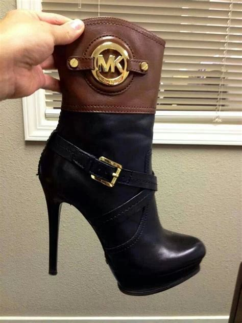 cheap mk boots 3422 best these boots are made for walking images on