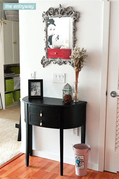 pics for gt small apartment entryway ideas