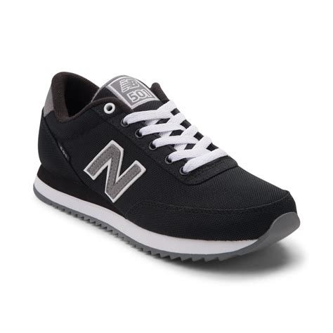 newest athletic shoes womens new balance 501 athletic shoe black 401556