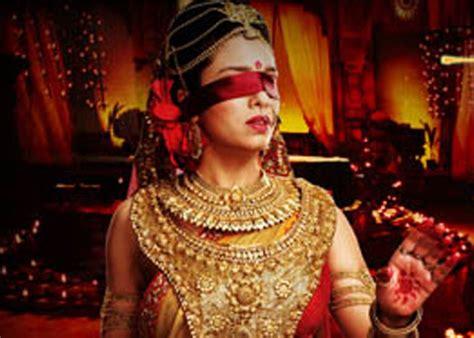 film mahabarata movie an episode from mahabharata recast as romanian opera