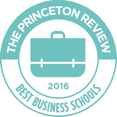 Eastern Michigan Mba Ranking by Accreditations And Awards College Of Business