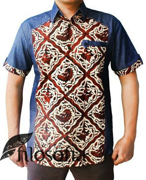 On Sale Kemeja Denim Ethnic Afdel 753 best s fashion images on