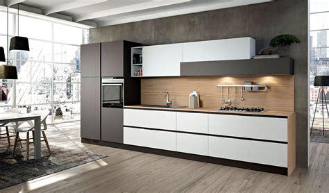 cocinas modernas cocinas modernas buscar con google cocinas pinterest