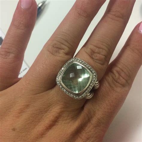 27 david yurman jewelry authentic david yurman ring