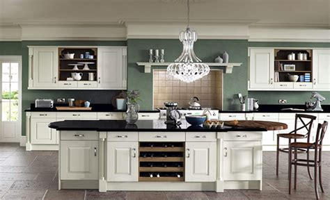www kitchen kitchen designs winsdor classic ivory