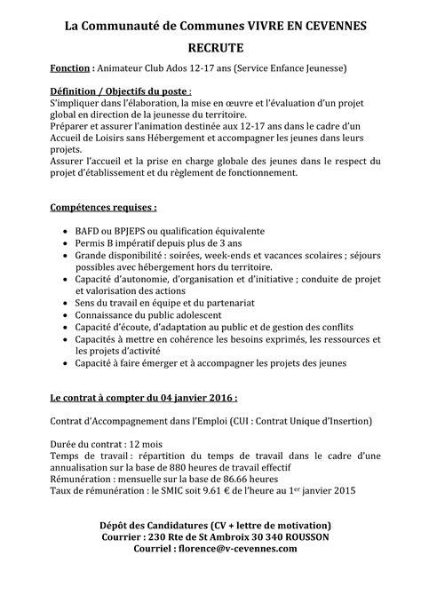 sap bi resume sle for fresher various resume formats sle objective of the resume