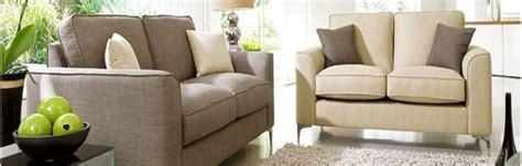 upholstery east london sofa cleaning east london steam upholstery cleaning east