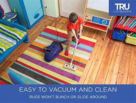 rug slip prevention lowest price non slip mat for area rugs indoor rug pad non slip washable area rug pad use