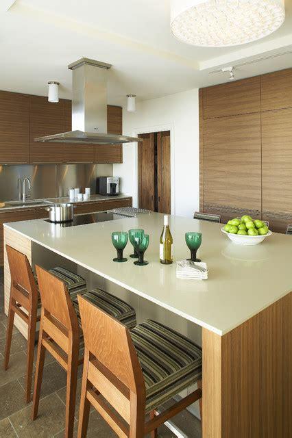 Great Kitchen Islands by 20 Great Kitchen Island Design Ideas In Modern Style