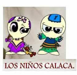 imagenes literarias animadas la leyenda de la nahuala citla s weblog