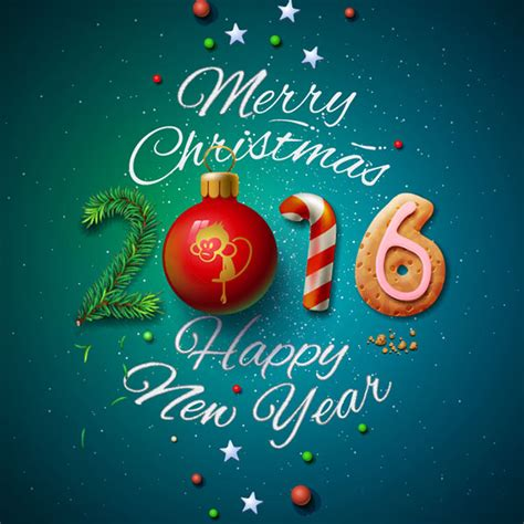 beautiful premium christmas card designs    year  designbolts