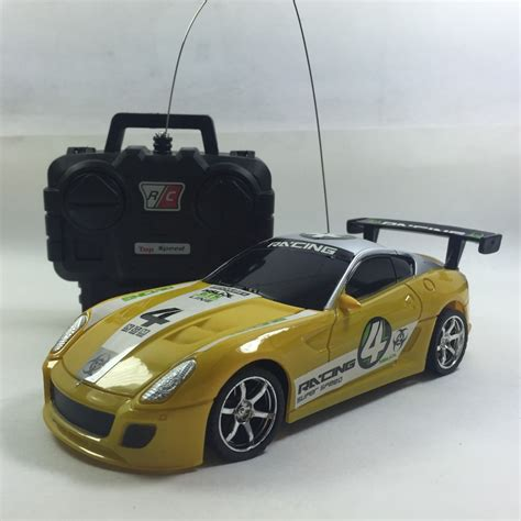 cool car toy cool rc car promotion shop for promotional cool rc car on