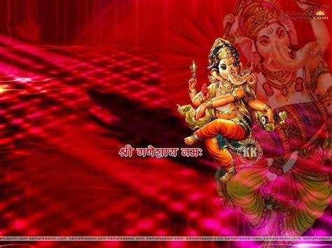 wallpaper for desktop ganesh ganesh backgrounds wallpaper cave