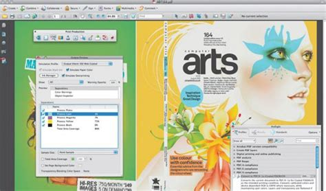 layout view indesign 20 indesign tutorials for magazine and layout design