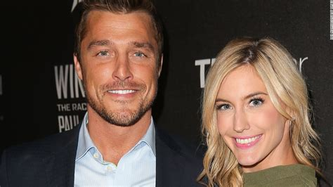 this bachelor couple says the show s producers don t jojo fletcher and jordan rodgers might marry on tv cnn com