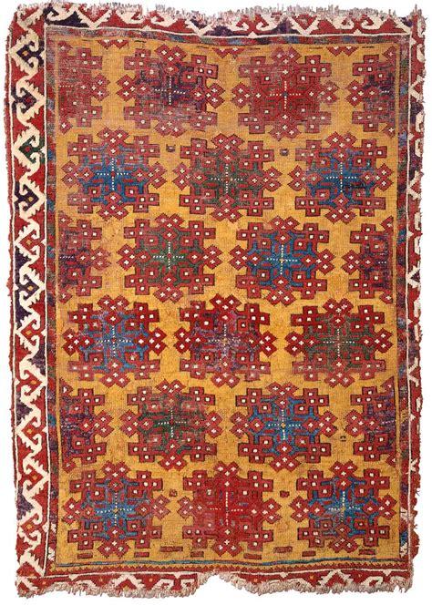 tappeti anatolici morandi tappeti vi augura buona pasqua morandi tappeti