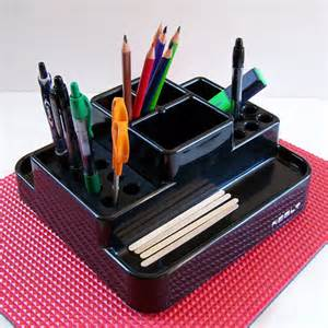 designer desk accessories and organizers desk organizers and accessories desk organizer
