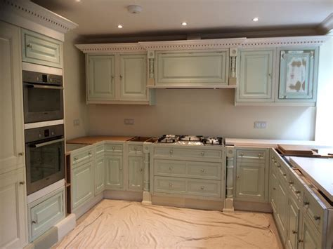 second hand kitchens cabinets second hand clive christian kitchen ian merriman