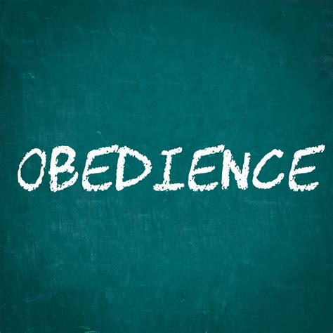 how to obedience a 8 quotes from mormon leaders on independent thinking religion news service