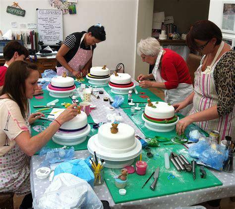 cake decorating class art  organic cotton sheets queen sheets cotton sheet sets