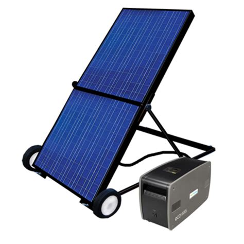 solar powered generator 187 solar insolation solar insolation