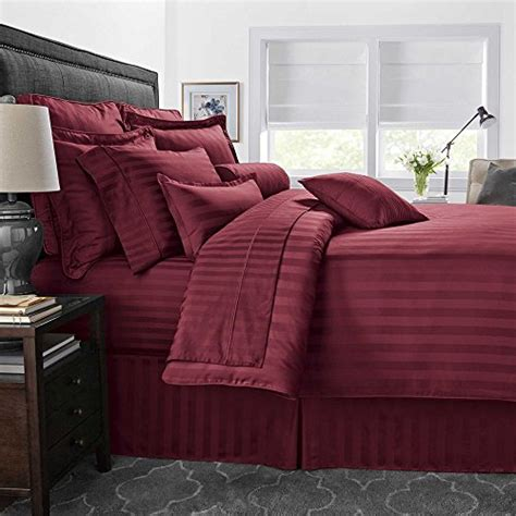 bamboo down comforter bamboo collection 1800 series goose down alternative