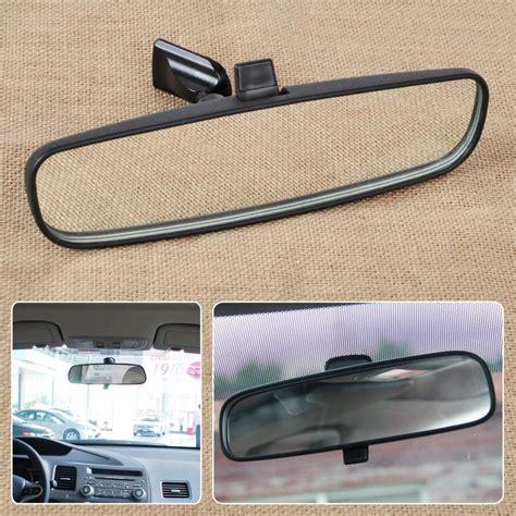 popular honda accord rear view mirror buy cheap honda