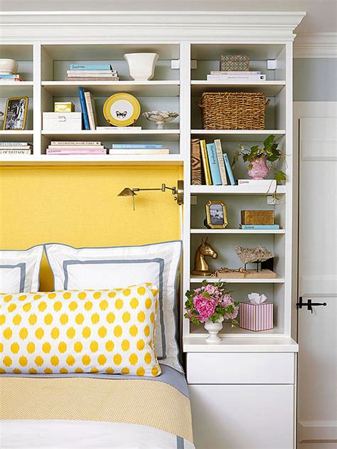 tiny bedroom storage solutions storage solutions for small bedroom little piece of me