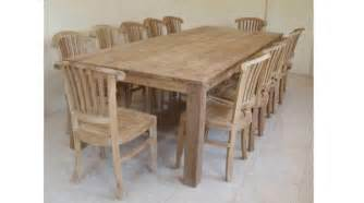 Building Plans Dining Room Table Table Plans Dining Table Plans The Faster Easier Way To Woodworking