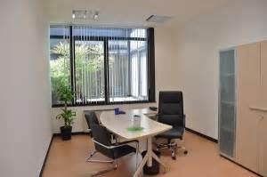 uffici postali a parma uffici arredati a parma zero pensieri tutto incluso