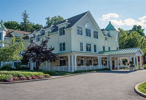 towson housing the best senior living resources in towson maryland rated by past clients