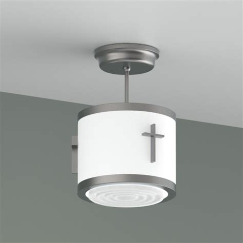 Church Lighting Church Light Fixtures Church Light Fixtures