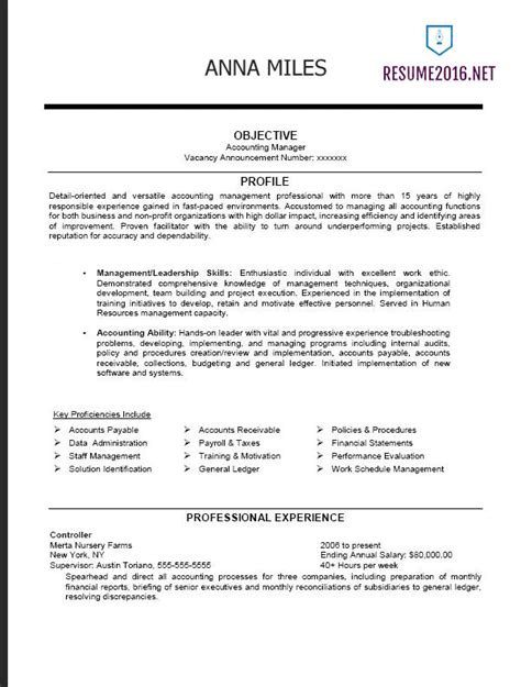 homey federal resumes inspiration unix professional resume sample