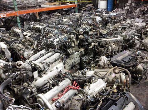 az motor parts japanese engines used japanese engines used japanese