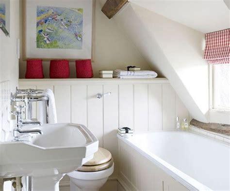 100 small bathroom designs ideas hative 100 small bathroom designs ideas hative
