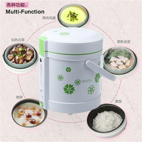 multi function mini rice cooker 1 2 end 5 13 2018 10 15 pm