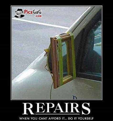 Car Repair Meme - the best auto repair memes on the internet euro tech