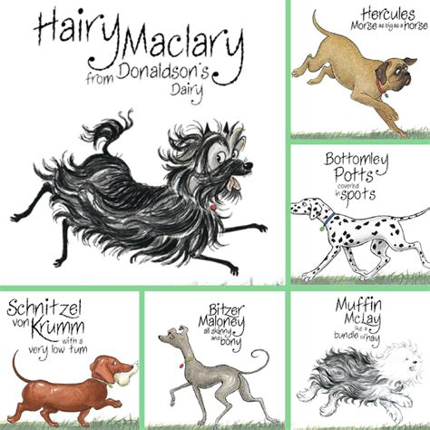 hairy maclary coloring pages hairy maclary coloring pages