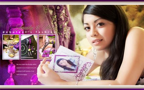 photo layout for tarpaulin tarpaulin printing birthday designs tarpaulin printing
