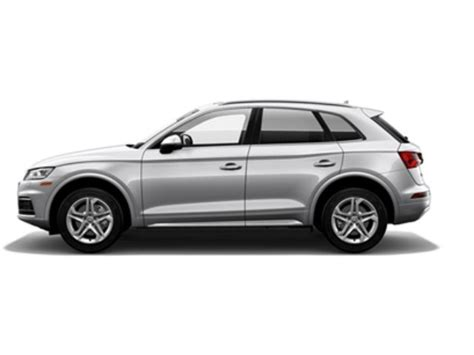 2014 audi q5 review wiring diagrams wiring diagram with