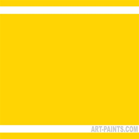 buttery yellow paint butter yellow semi opaque ceramcoat acrylic paints 2102