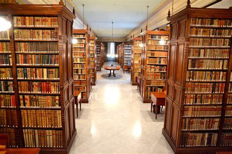 la biblioteca de los biblioteca y archivo real academia espa 241 ola
