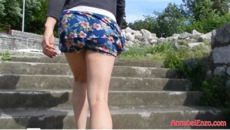 No Panties Videos And Other Amateur Porn Content On Elm