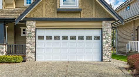 residential garage doors perfection garage how to find the garage door for your home howe overhead doors knoxville nearsay