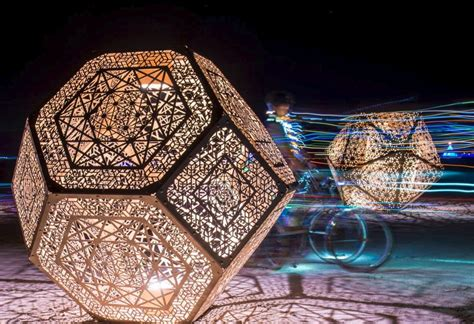 illuminate sf festival of light 2017 opening 2017 quot illuminate sf quot festival of light