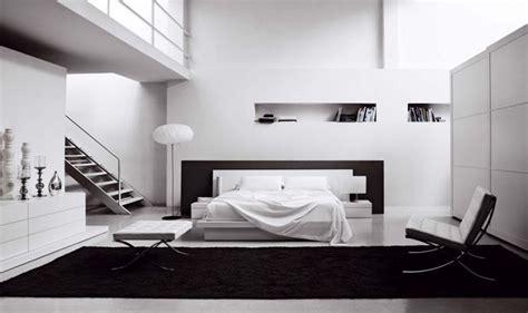 consigli arredamento da letto camere da letto idee e consigli camere da letto