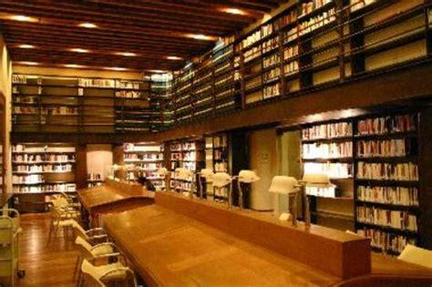 profetica casa de la lectura puebla mexico on tripadvisor puebla profetica casa de la lectura tripadvisor