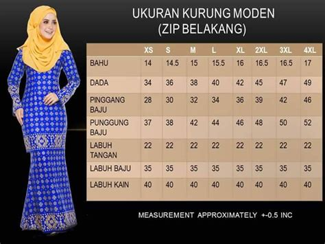 New Kemeja Batik Hitam Manis Size Ml Xl najjah shoppe