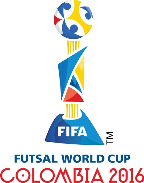 fifa world cup 2016 fifa futsal world cup