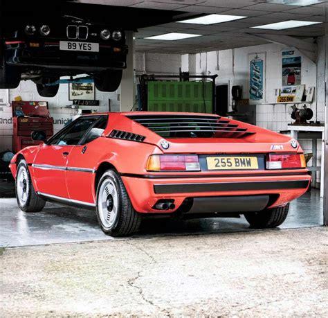 bmw workshop manual 100 bmw e85 workshop manual bmw z4 m front bumper